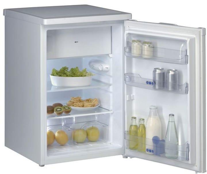 Kühlschrank WMT 5532 W A++ Kühlschrank Whirlpool 785300135269 Bild Nr. 1