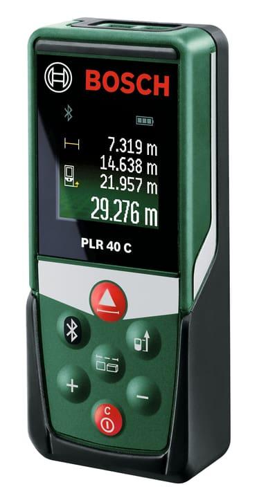 le télémètre laser