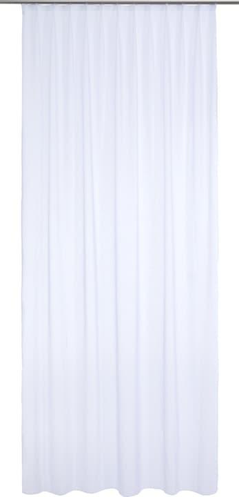 SOLO Tenda da giorno preconfezionata 430251830010 Colore Bianco Dimensioni L: 300.0 cm x A: 170.0 cm N. figura 1