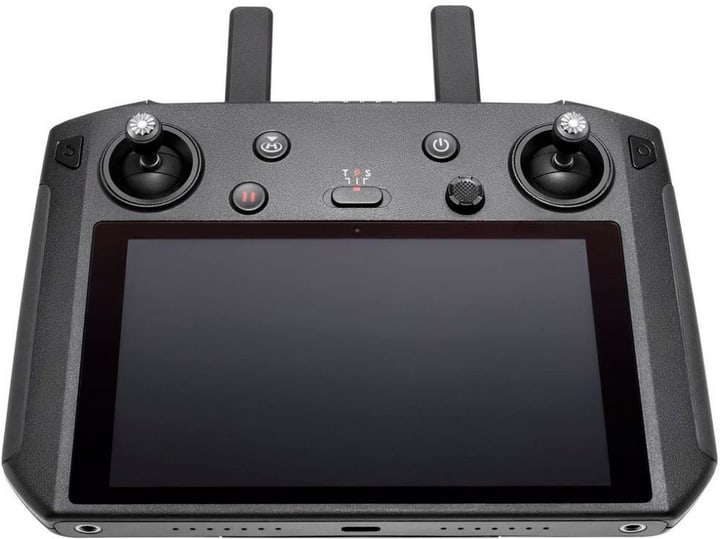 DJI Smart Controller (16GB) Dji 785300147151 Photo no. 1