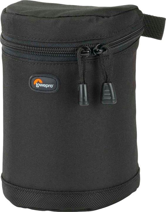 Lens Case 9 x 13cm Étui d'objectif Lowepro 785300135353 Photo no. 1