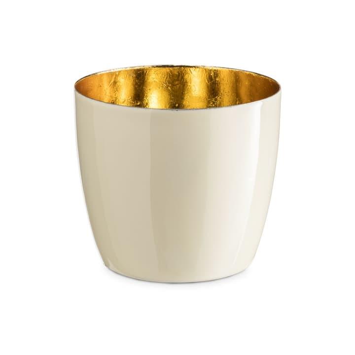 LEBIA Portalumino 390167000000 Dimensioni A: 9.0 cm Colore Color oro N. figura 1