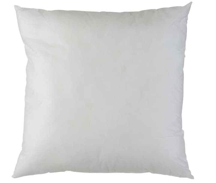 IVET Imbottitura cuscino 450682540510 Colore Bianco Dimensioni L: 50.0 cm x A: 50.0 cm N. figura 1