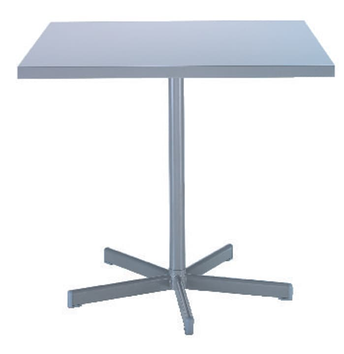 Table pliante TENERIFFA Schaffner 753211700000 Photo no. 1