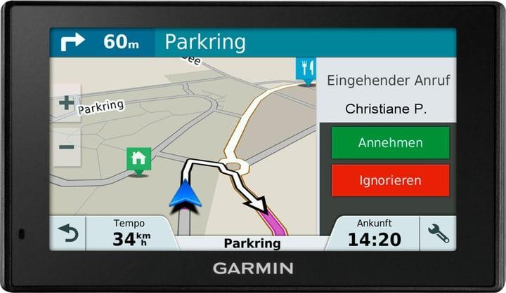 DriveSmart 51 LMT-D EU Garmin 79104590000018 Bild Nr. 1