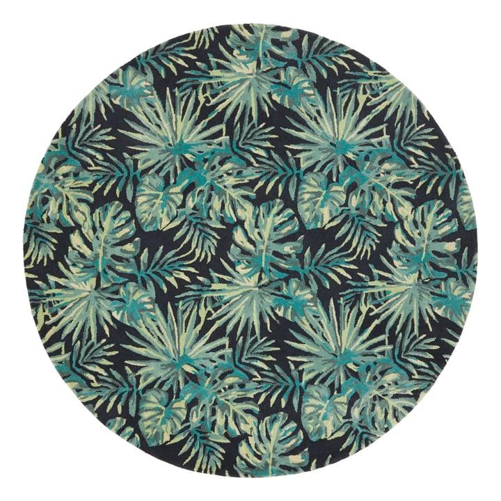 OLSON Teppich 371075500000 Bild Nr. 1