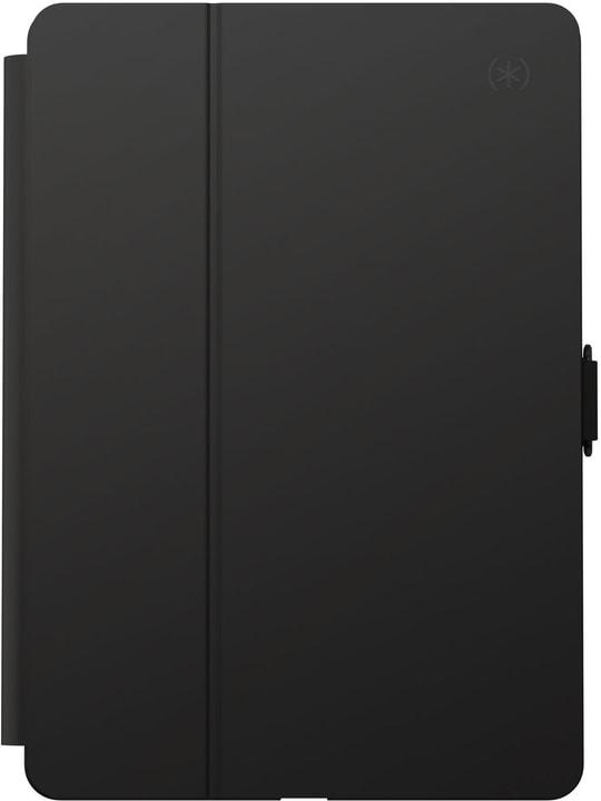 """Balance Folio pour iPad 10.2"""" noir Tablet Cover Speck 798269900000 Photo no. 1"""