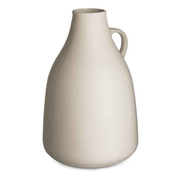 CELIA Vase 390231400000 Bild Nr. 1
