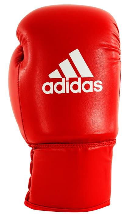 Junior Rookie 2 Boxhandschuh Adidas 471961800000 Bild-Nr. 1