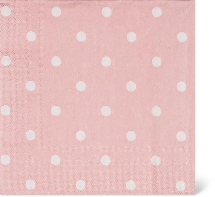 Tovaglioli di carta, 33 x 33 cm Cucina & Tavola 705470100000 N. figura 1