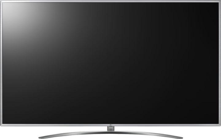 75UM7600 189 cm 4K Fernseher LG 770355300000 Bild Nr. 1