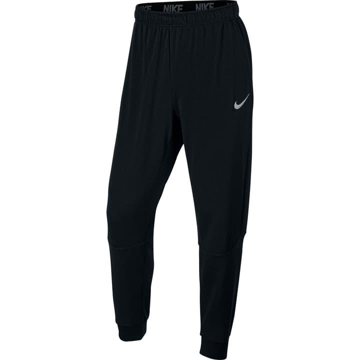 Dry Training Pants Herren-Hose Nike 464968400320 Farbe schwarz Grösse S Bild-Nr. 1