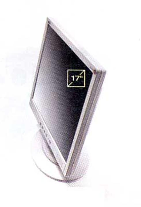 ACER TFT AL 1712M Acer 79720420000004 Bild Nr. 1