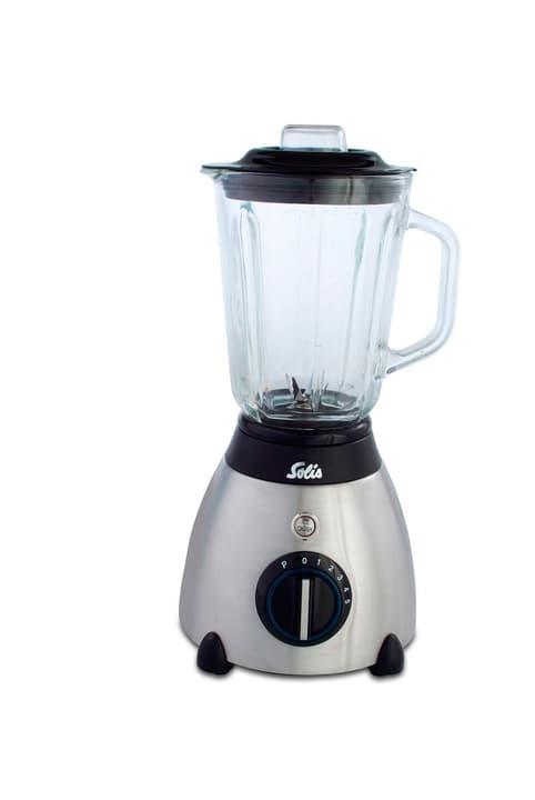 Bol à mixer Quick Blender Plus 832 Solis 785300124590 Photo no. 1