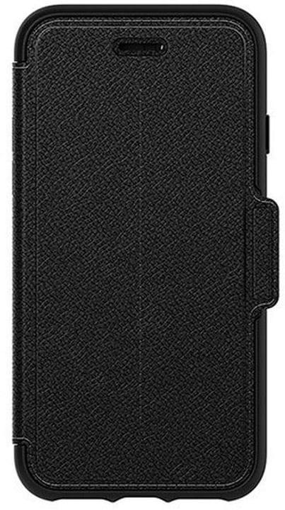 Book Cover Strada noir Coque OtterBox 785300140597 Photo no. 1