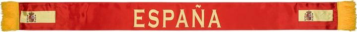 Espagne Echarpe de supporter Extend 461936699933 Couleur rouge foncé Taille one size Photo no. 1