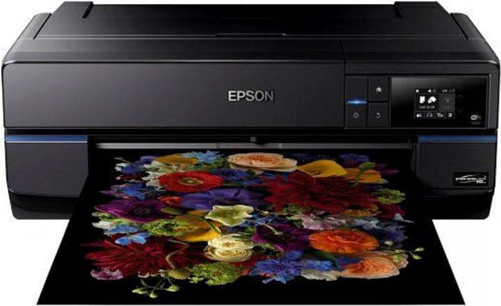 SureColor SC-P800  photo A2 (C11CE22301BX) Imprimante Epson 785300124996 Photo no. 1