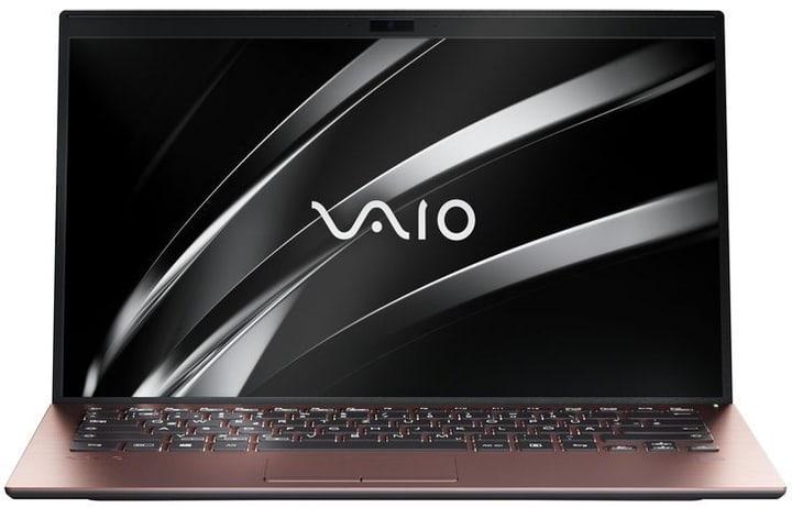 SX14 i5 Notebook Vaio 785300144052 N. figura 1