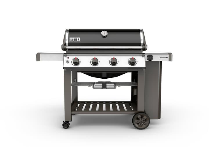 Weber Elektrogrill Erstbenutzung : Weber outdoor küche bedienungsanleitung weber grill q