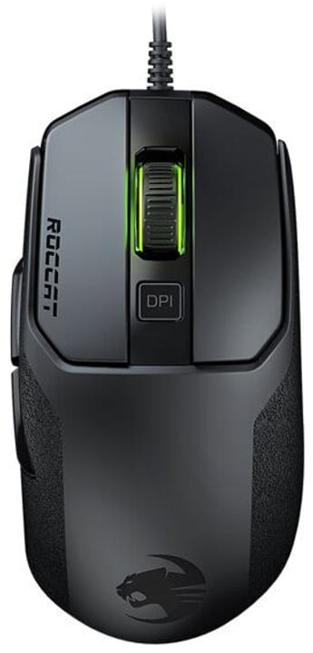 Kain 100 AIMO Mouse ROCCAT 785300145794 N. figura 1