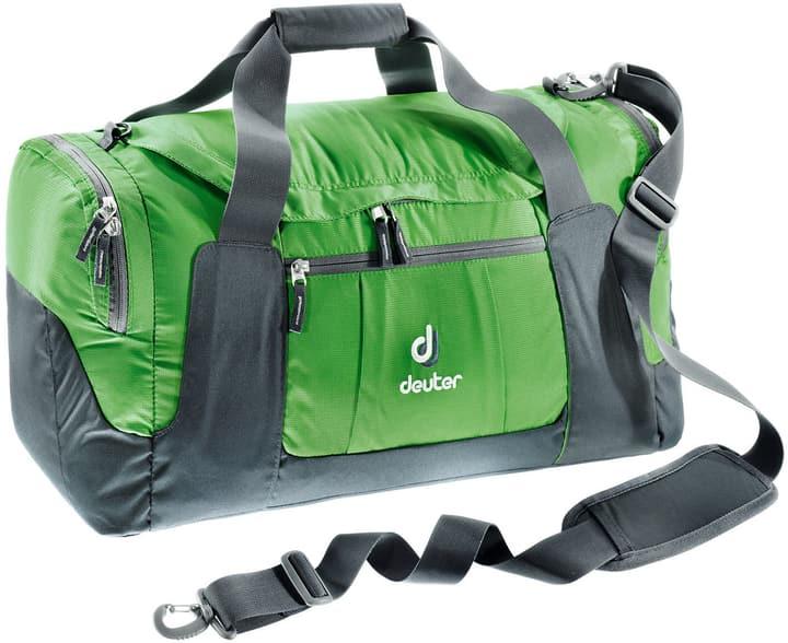Relay 40 Borsa per il tempo libero Deuter 460259800060 Colore verde Taglie Misura unitaria N. figura 1