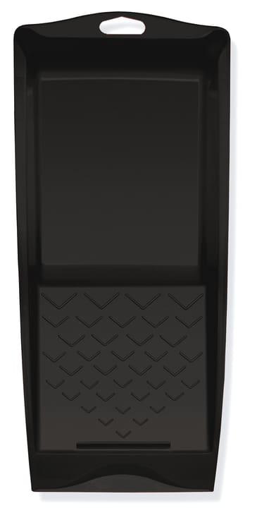 Vaschetta Pitt.Plast 15X32cm nera Color Expert 661915000000 N. figura 1