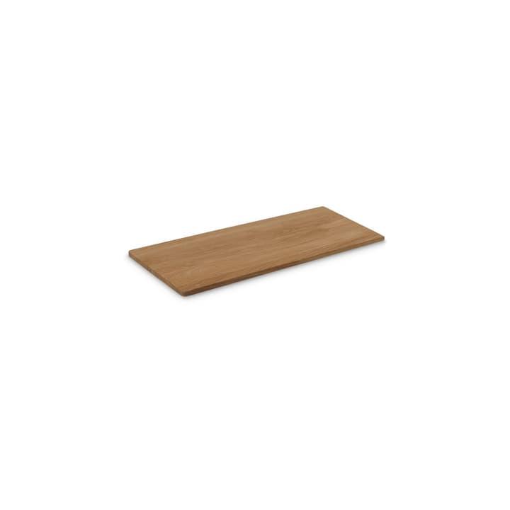 QUADRO Tavola di coper 364081914115 Dimensioni L: 115.0 cm x P: 37.5 cm Colore Quercia N. figura 1