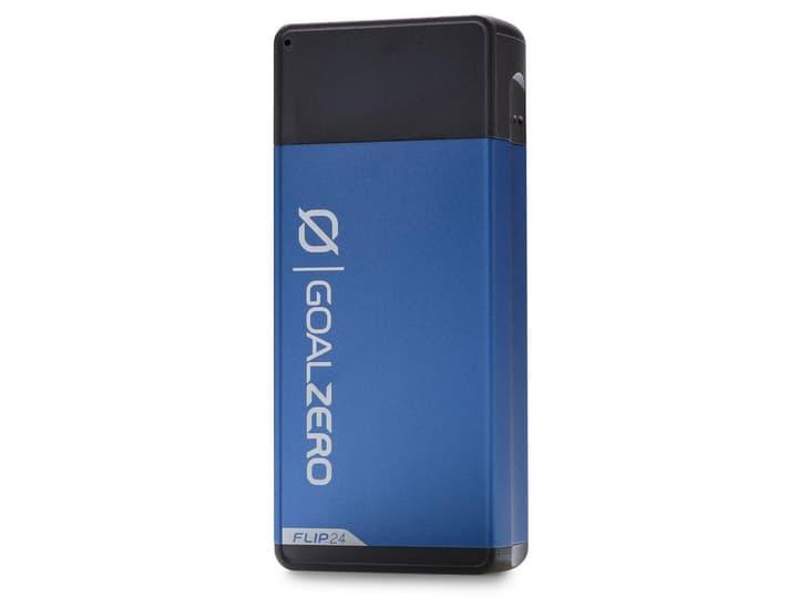 GoalZero Powerbank Flip 24 blau 613212100000 N. figura 1