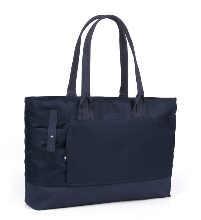 "Agio Shopper bag 15.6"" - Blu Tucano 785300132319 N. figura 1"