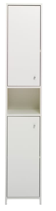 BASICS Armoire haute 403638600000 Photo no. 1