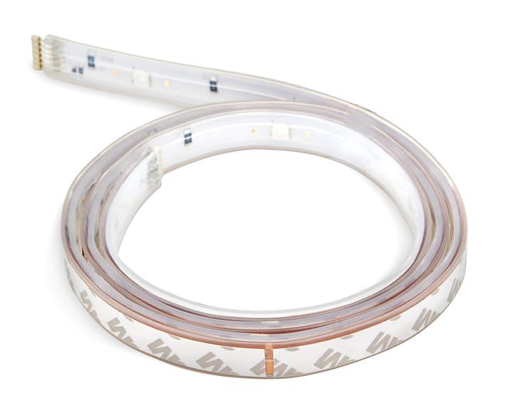 HUE LIGHTSTRIP Erweiterung 100cm RGBW Philips 420648100000 Bild Nr. 1