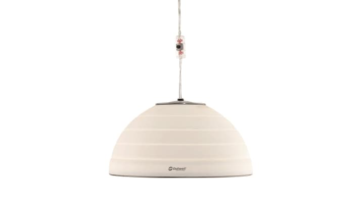 Pollux Lux Lampe Outwell 464634900000 Bild-Nr. 1