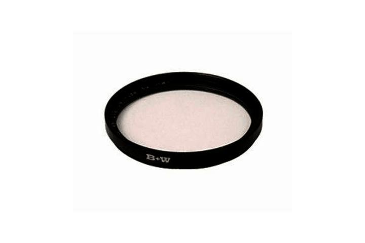 UV-Filter 010 72 mm Filter B+W Schneider 785300125704 Bild Nr. 1