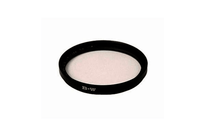 UV-Filter 010 72 mm B+W Schneider 785300125704 Bild Nr. 1