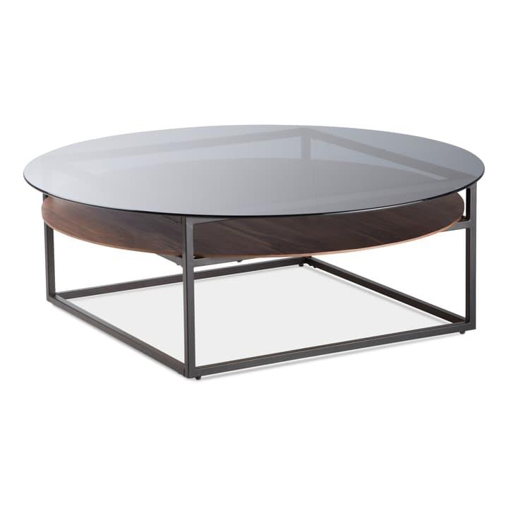GUILIA Tavolino da salotto 362199700000 N. figura 1