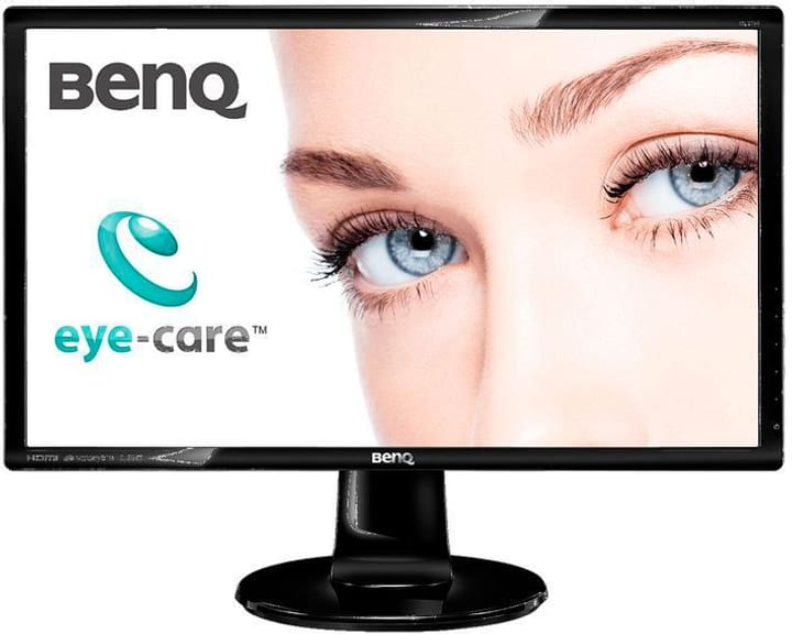 "GL2760H 27"" Moniteur Benq 785300146177 Photo no. 1"