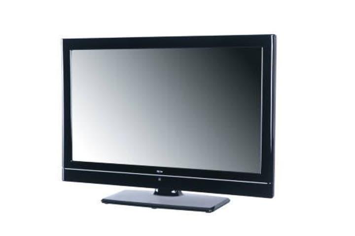TL-22LC741 Téléviseur LCD Techline 77026260000010 Photo n°. 1
