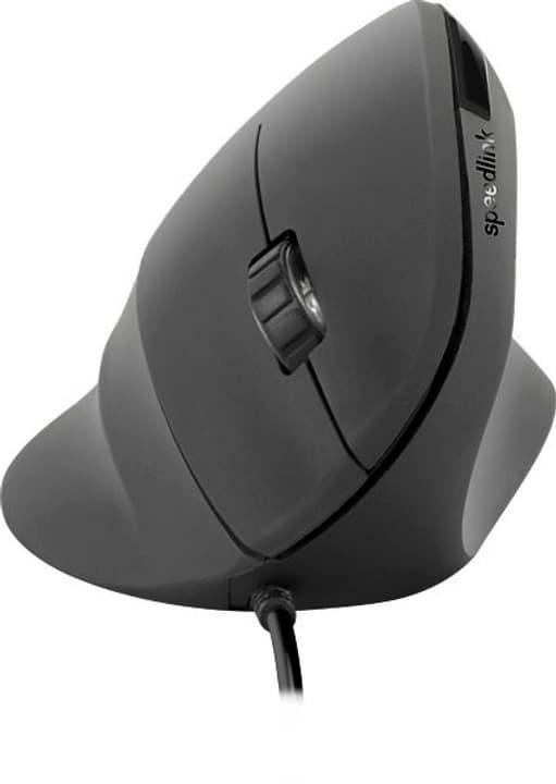 PIAVO Ergonomic Vertical Mouse Speedlink 785300147272 N. figura 1