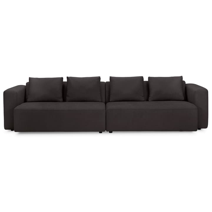 BUBBLE 5er Sofa 360472300000 Bild Nr. 1