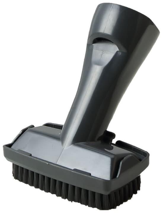Spazzola turbo Mini Hoover G168 9000030721 No. figura 1