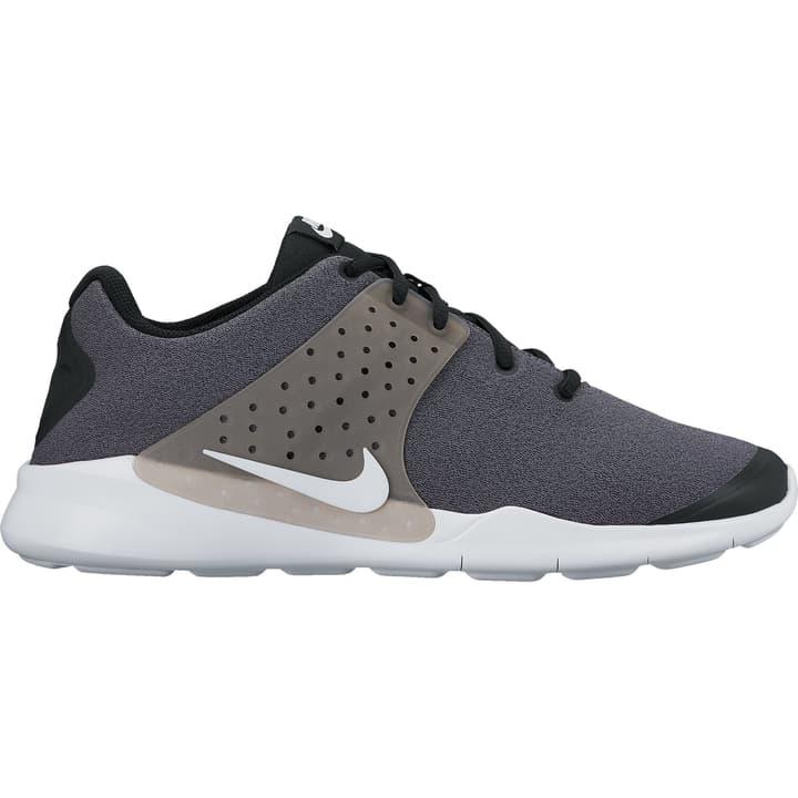 Arrowz Chaussures de loisirs pour homme Nike 461689342020 Couleur noir Taille 42 Photo no. 1