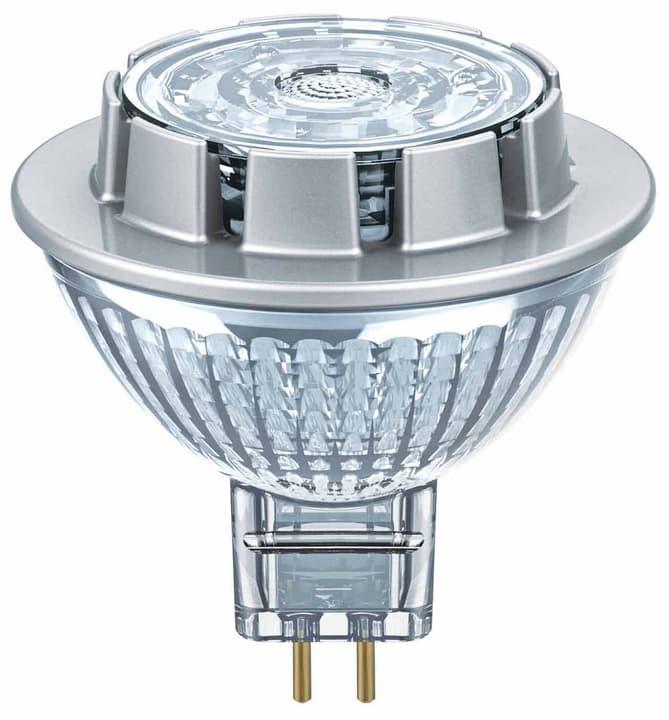 LED GU5.3 7.8W MR16 50 ST WW Osram 421054100000 N. figura 1