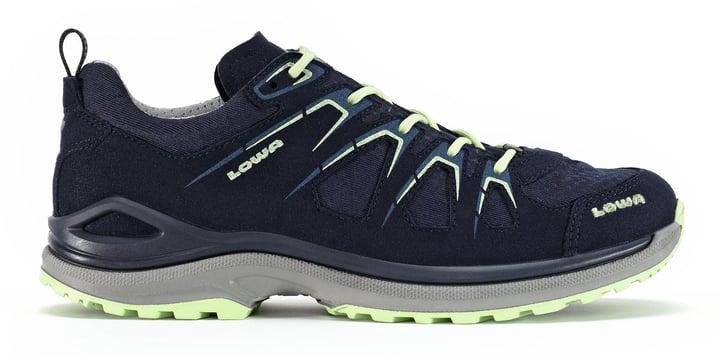 the best attitude skate shoes wholesale Innox Evo GTX Lo