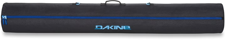 SKI BAG SLEEVE SINGLE 190 CM DAKINE Dakine 46180490000014 Bild Nr. 1