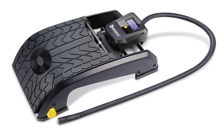 NUIOsdz Accessori del Tetto Aereo dellautomobile dellantenna della Decorazione della Pinna di squalo per Audi Q3 Q5 Q7