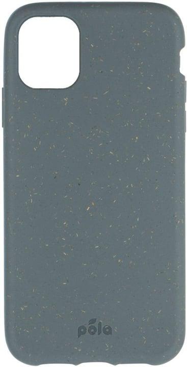 Eco Friendly Case Shark Skin Coque Pela 798643000000 Photo no. 1
