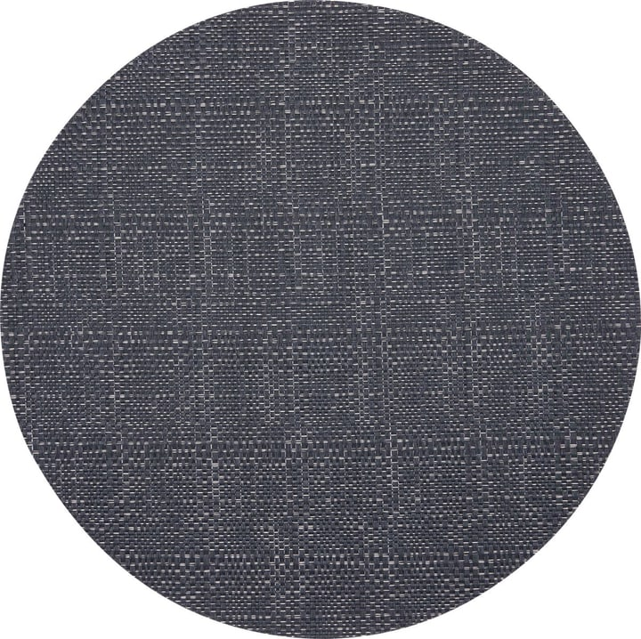 FREDERIC Tovaglietta 450536603820 Colore Nero N. figura 1