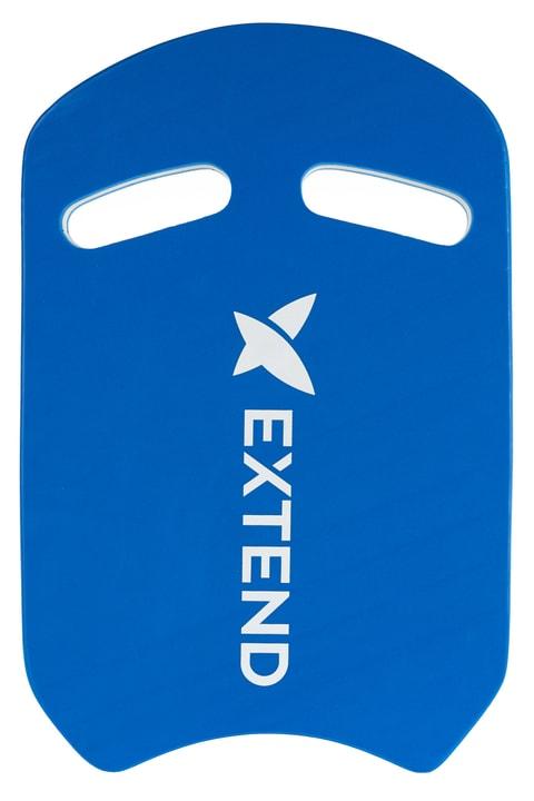 Kickboard Schwimmhilfe / Aqua Fit Extend 464701400000 Bild-Nr. 1