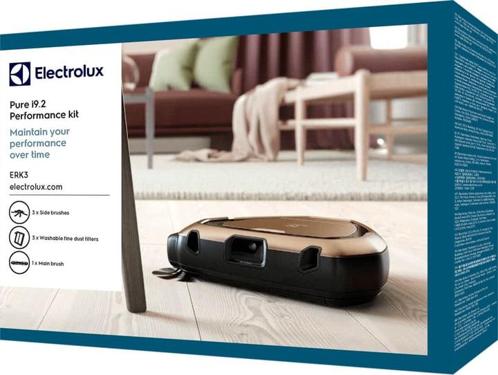 ERK03 Kit d'accessoires Electrolux 785300152248 Photo no. 1