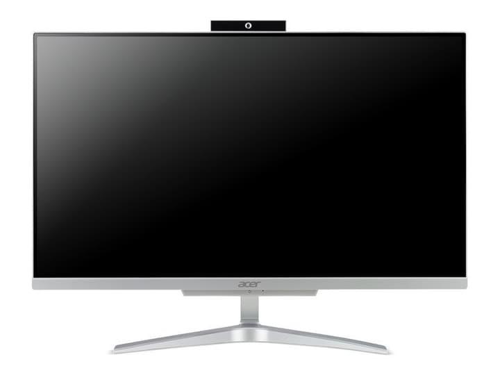 """AIO Aspire C24-860 23.8"""" Acer 785300136706 Photo no. 1"""